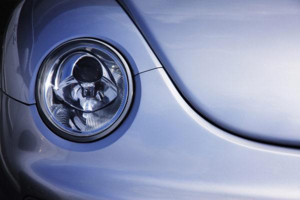 ライト、ウィンカー交換 整備